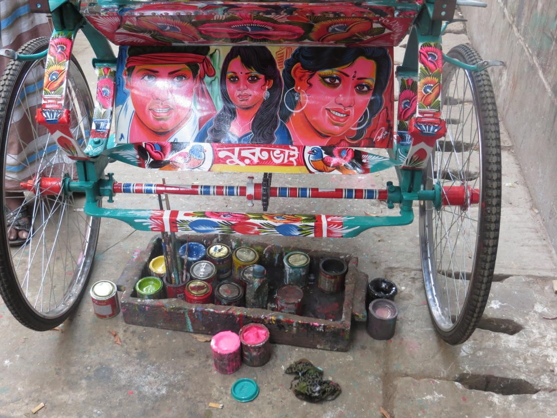 back_of_bangladesh_rickshaw