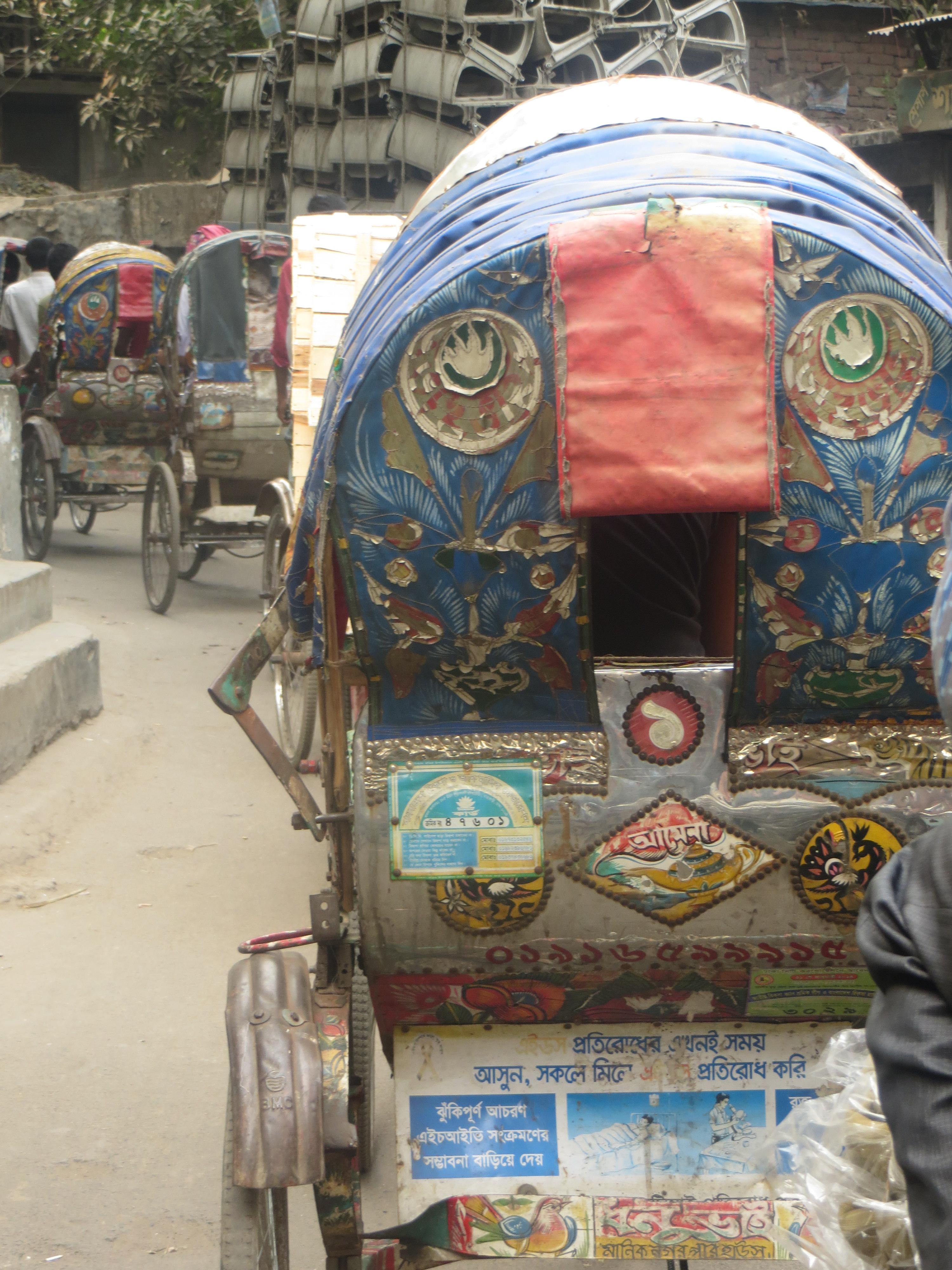 Bangladesh_rickshaw_1
