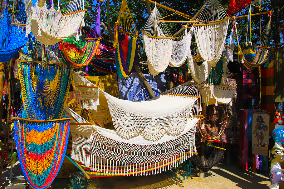 Hammock_Clothes_Mexico_5