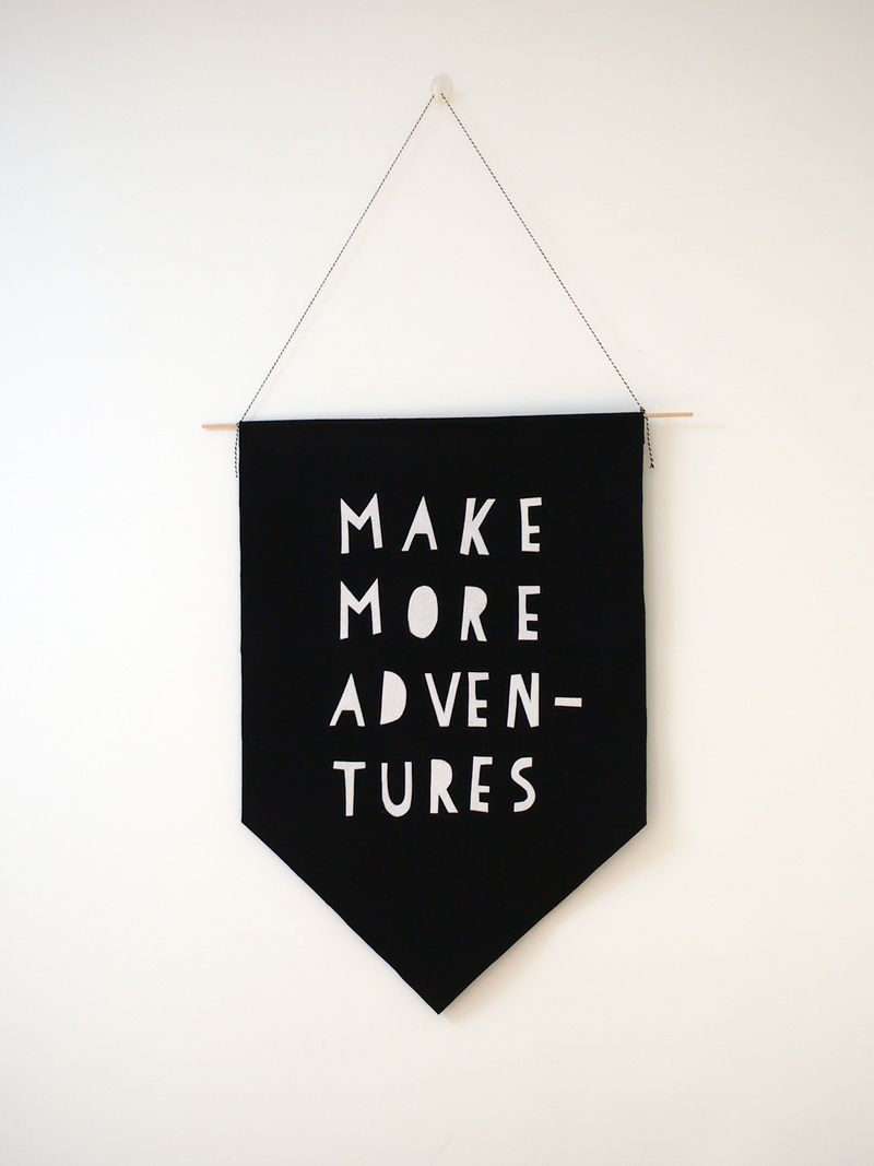 make_more_adventures_banner_project