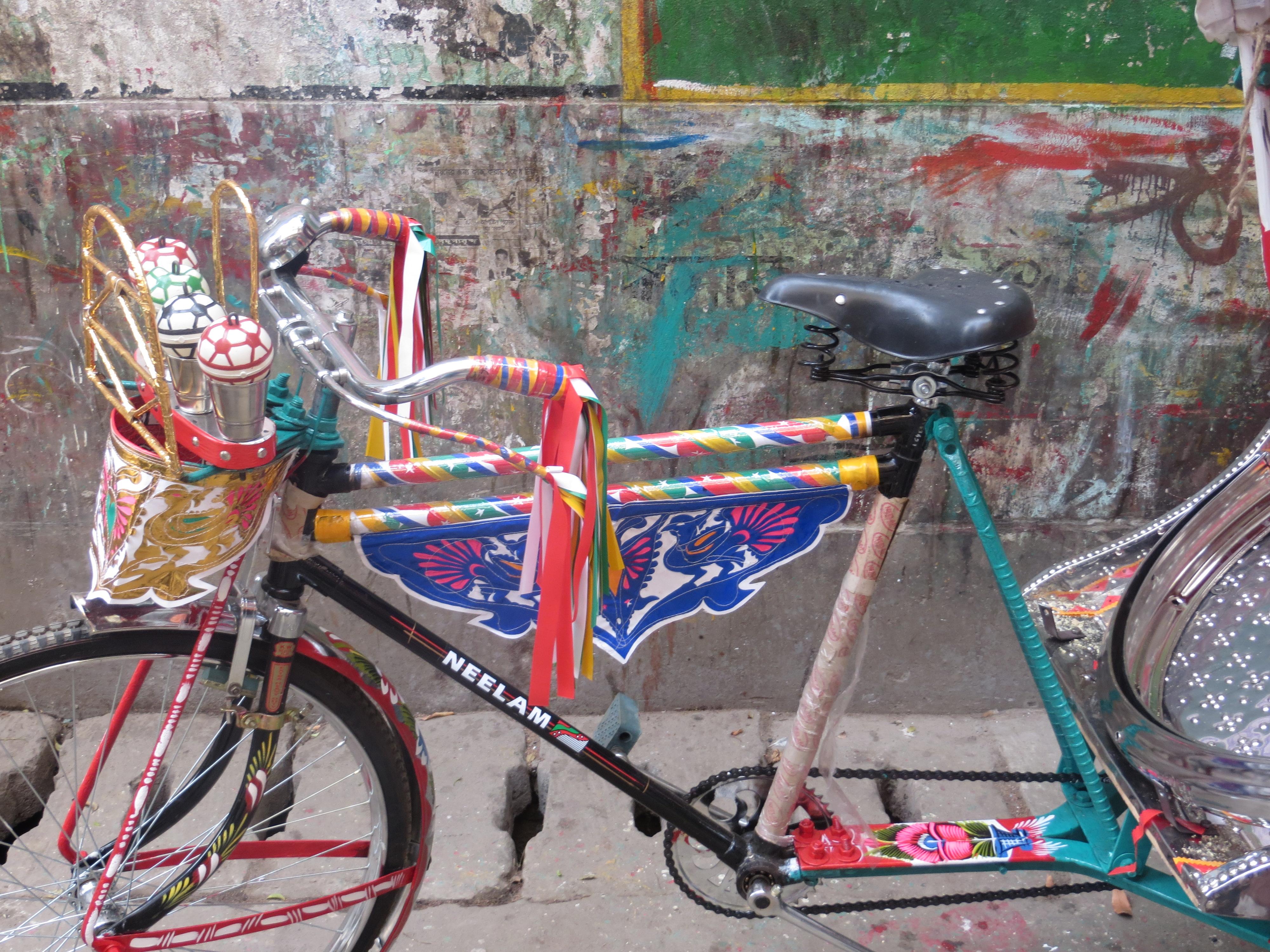 rickshaw_frame