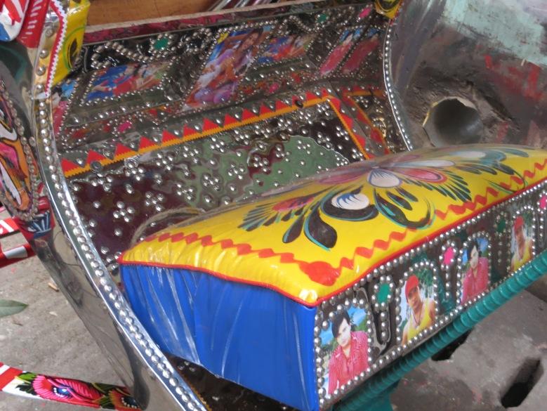 rickshaw_seat