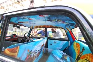 mumbai taxi art 2