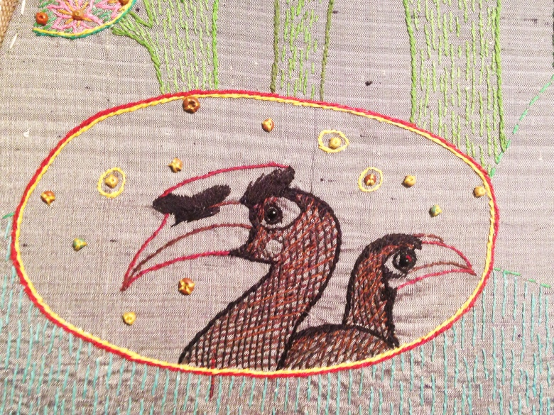 embroidered birds.JPG