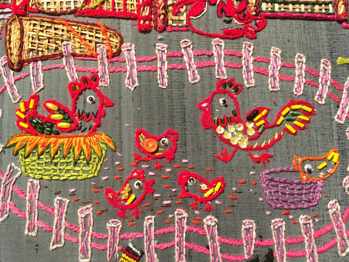 embroidered hens.jpg