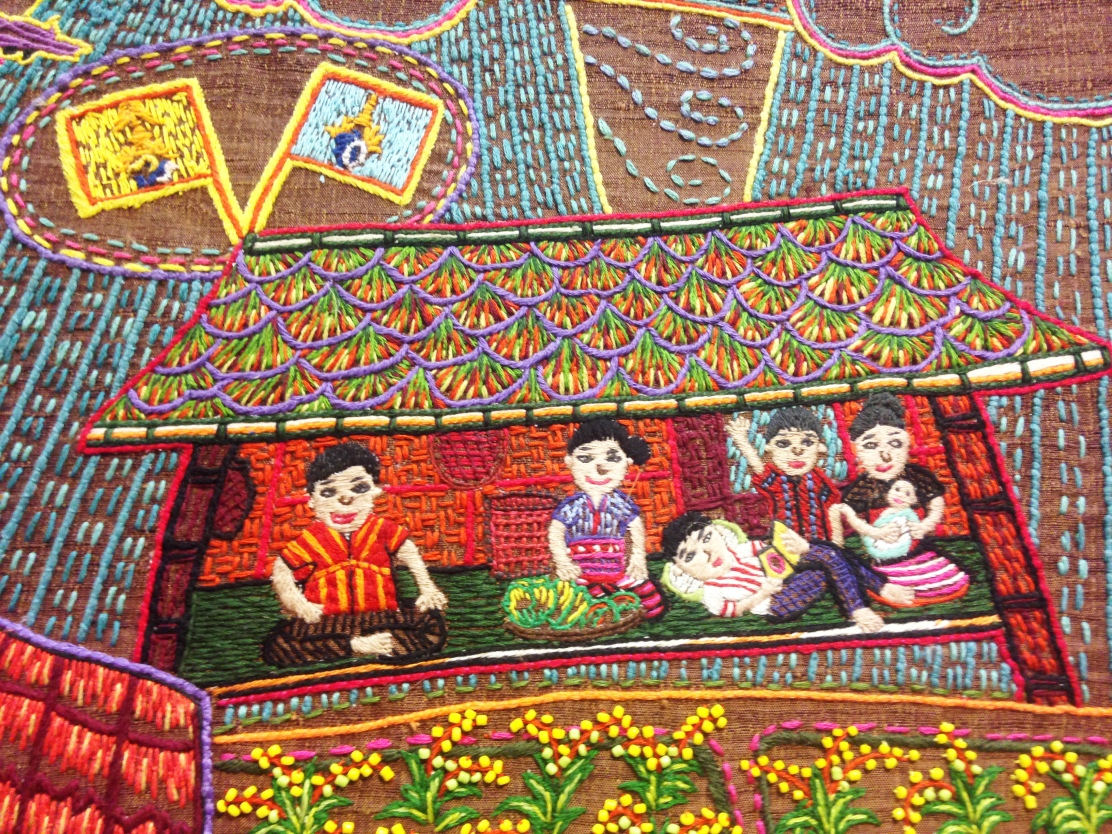 embroidered_picture_queens_gallery.JPG