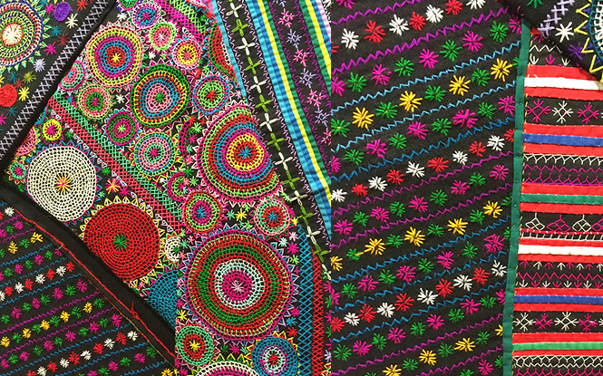 embroidered_texties_thailand