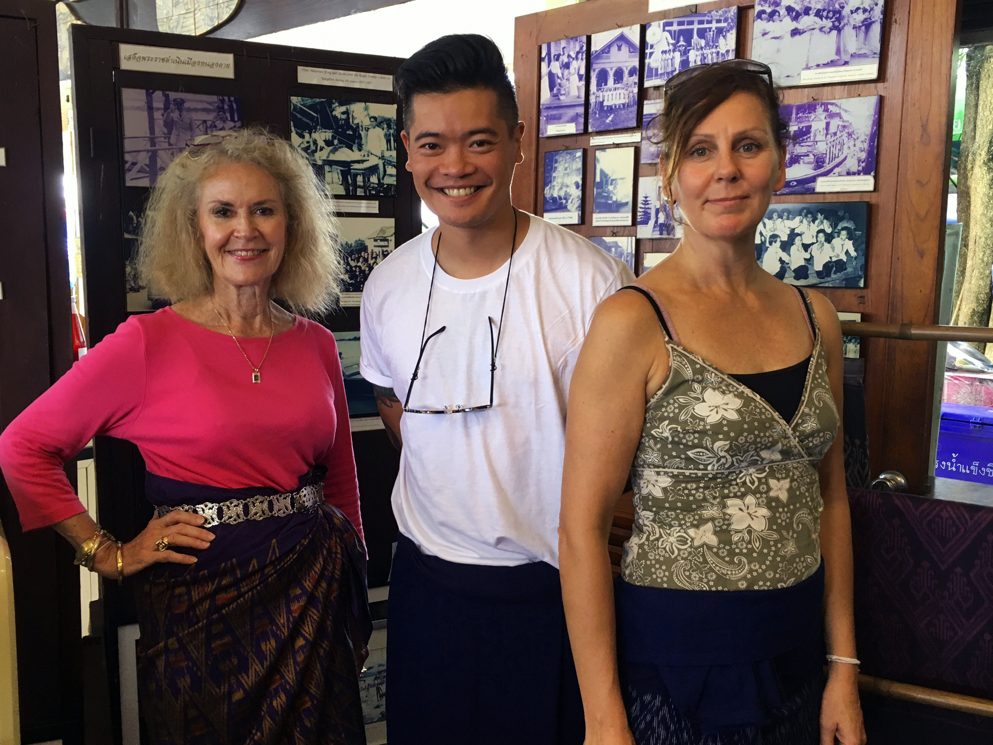 how-to-wear-a-sarong-in-thailand-examples.jpg