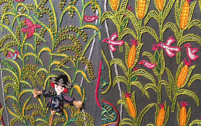 thai_agriculture_embroidery_thailand.jpg