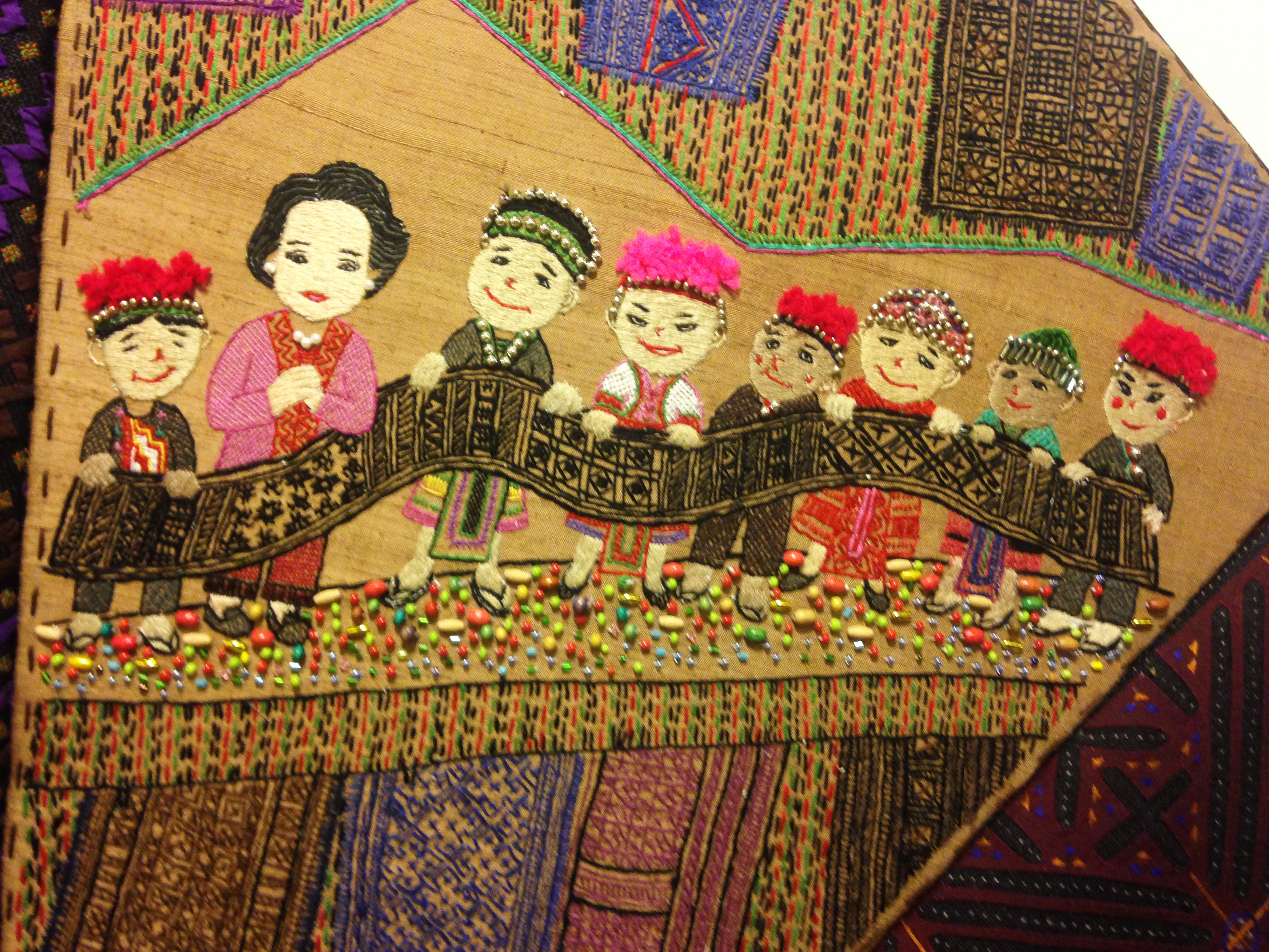 thailand_embroider.JPG