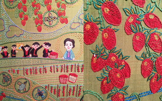 tomato_embroidery_thail-hilltribes