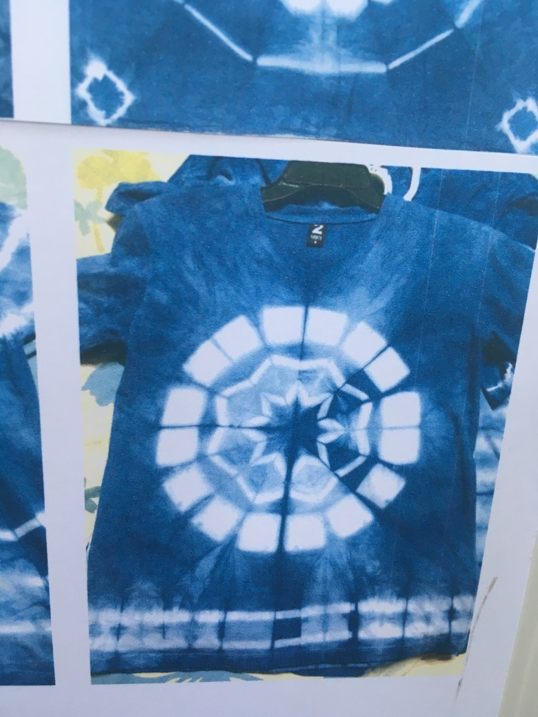 indigo dye pattern i wanted to create.jpg