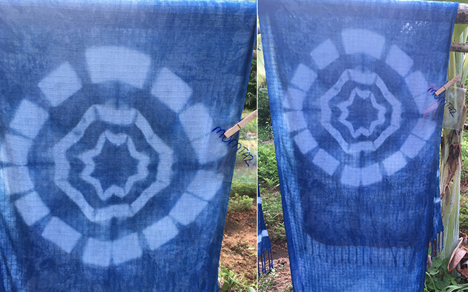 indigo-scarf-circle-design.jpg