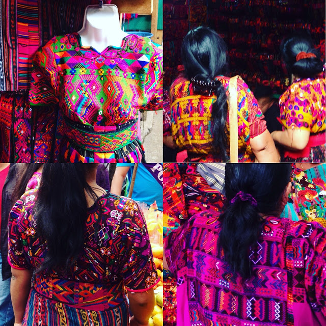 mayan-women-clothes-guatemala