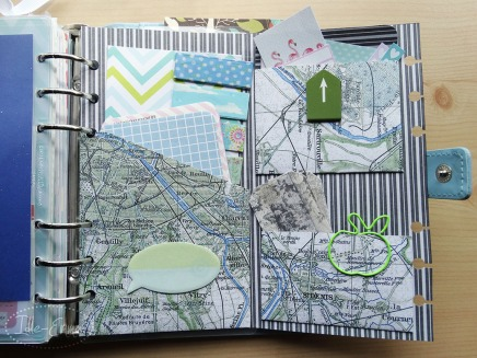 How to Make PlannerPockets