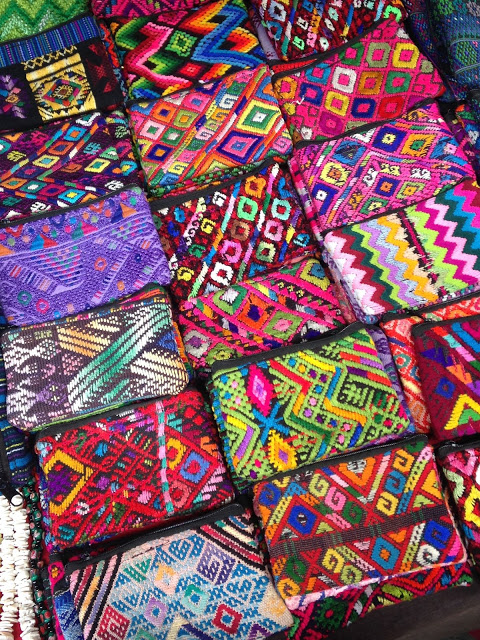 purses-from-chichi-guatemala-market