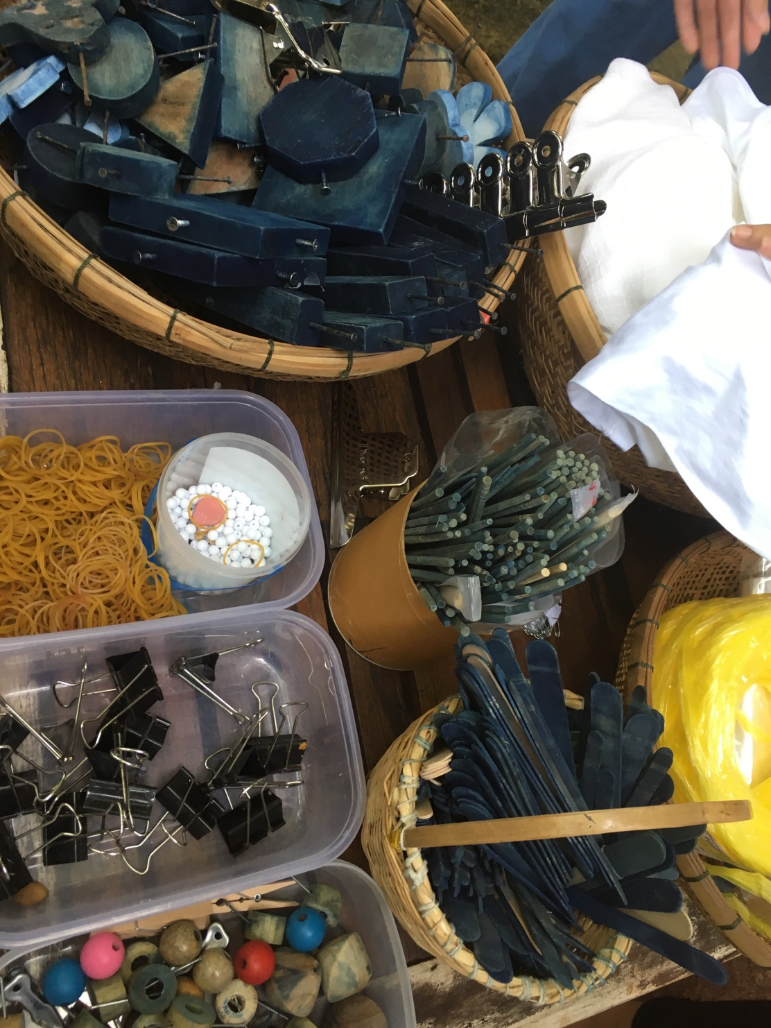 tools needed for indigo dyeing.jpg