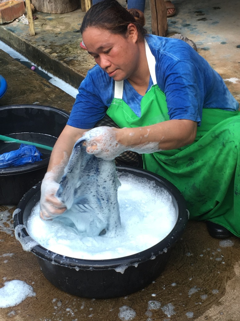 washing out indigo dye.jpg