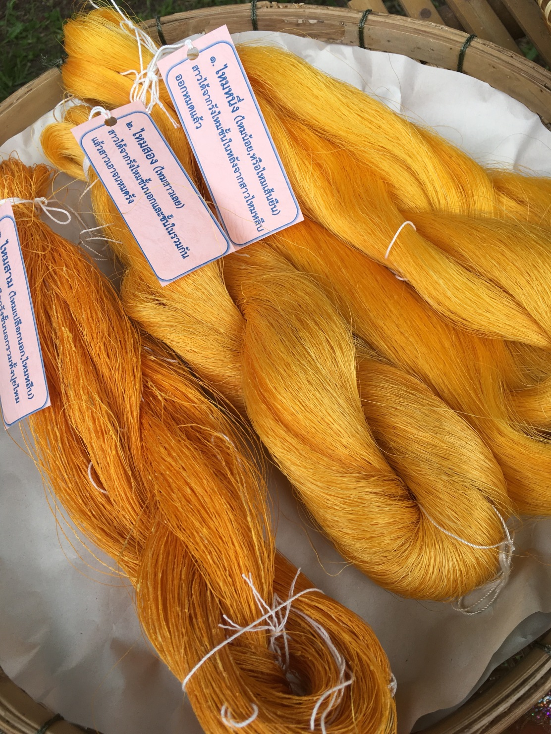 yelllow silk threads.jpg