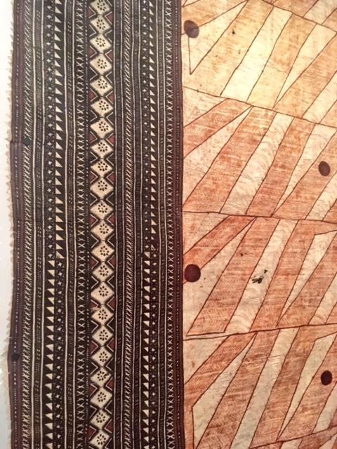 fijian-barkcloth-1