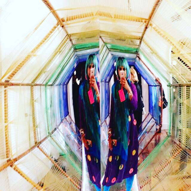 spain_londo_design_biennale