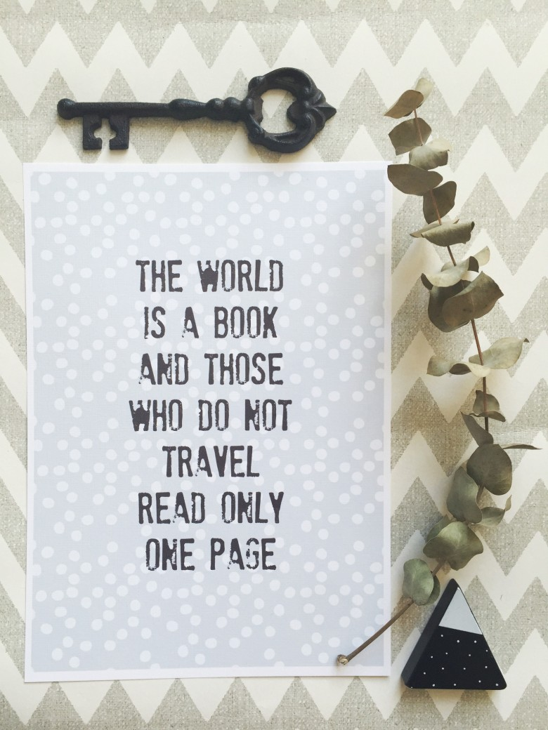 'those who do not travel' print.jpg