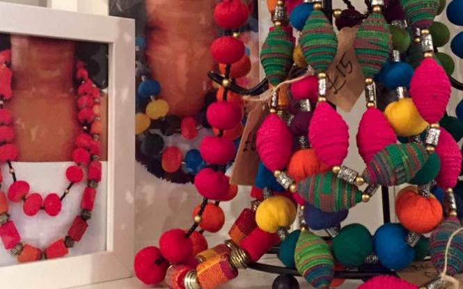 has-parnership_jewellery_sri_lanka
