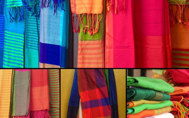has-partnership_scarves