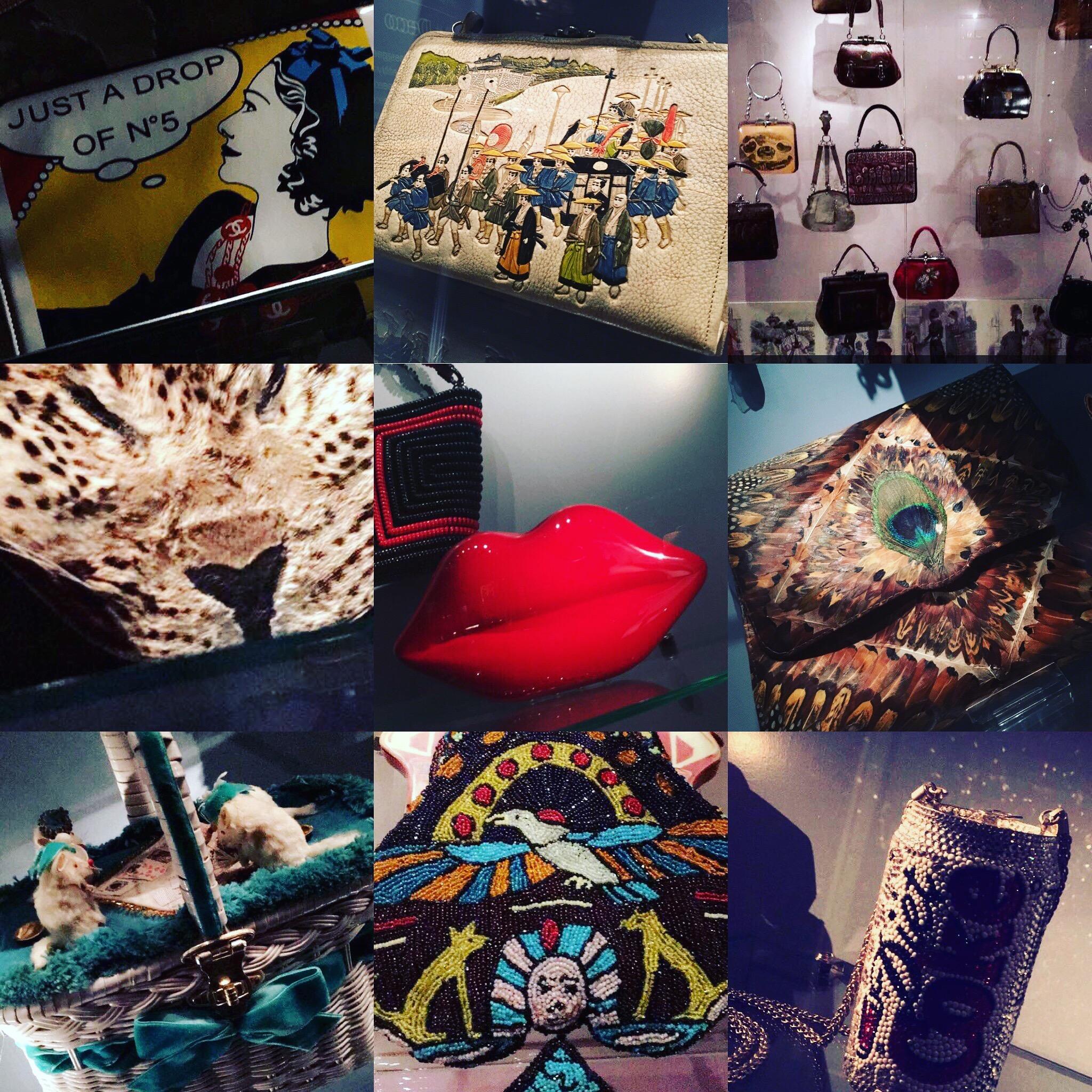 handbag-museum-amsterdam