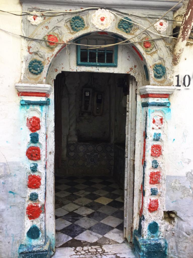 archway_algiers_algeria.jpg