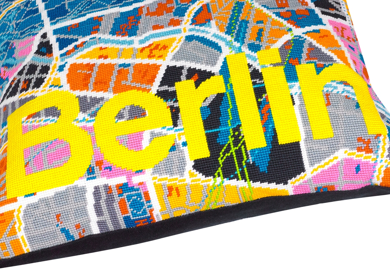 Berlin_B.jpg
