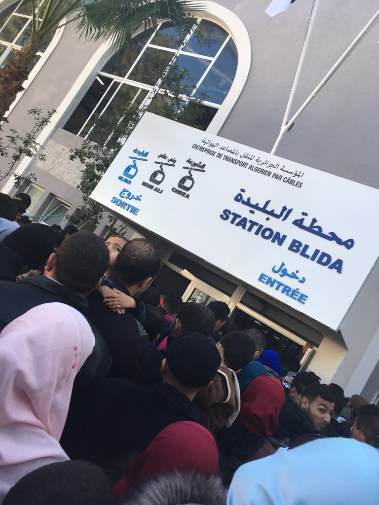 blida_cable_car_station_algeria_2017