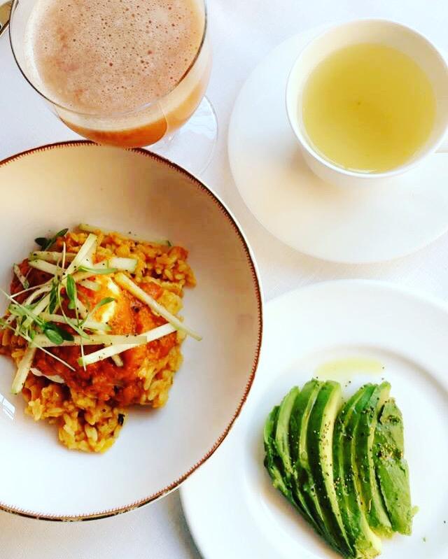 breakfast_brumus_hotel_hayamrket.JPG