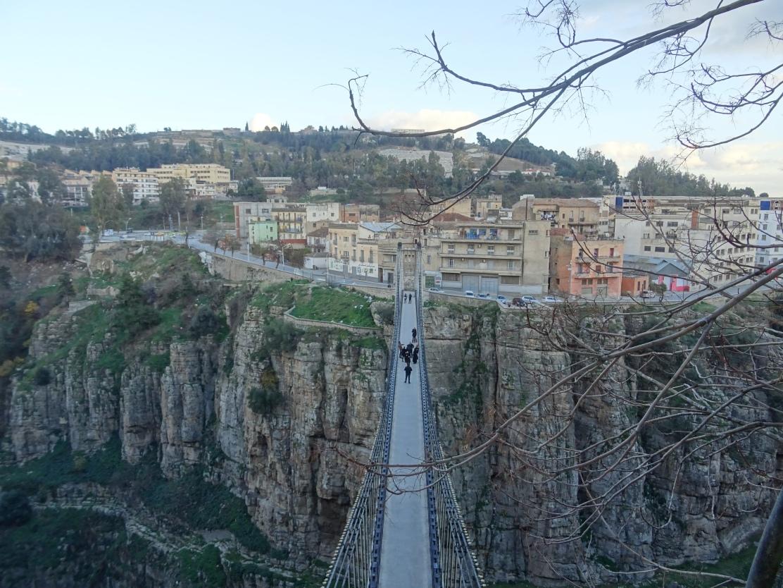 bridge_constantine_algeria.JPG