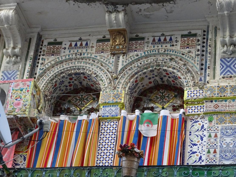building_detail_casbah_algeria.JPG