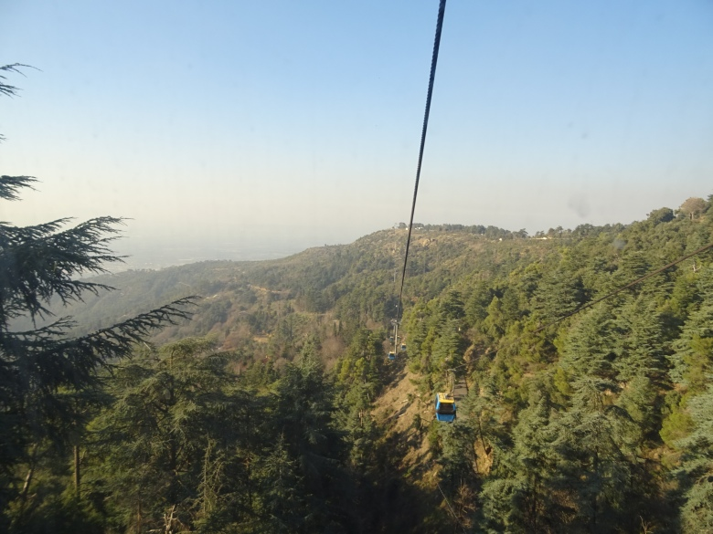 cable car blida_algeria.JPG
