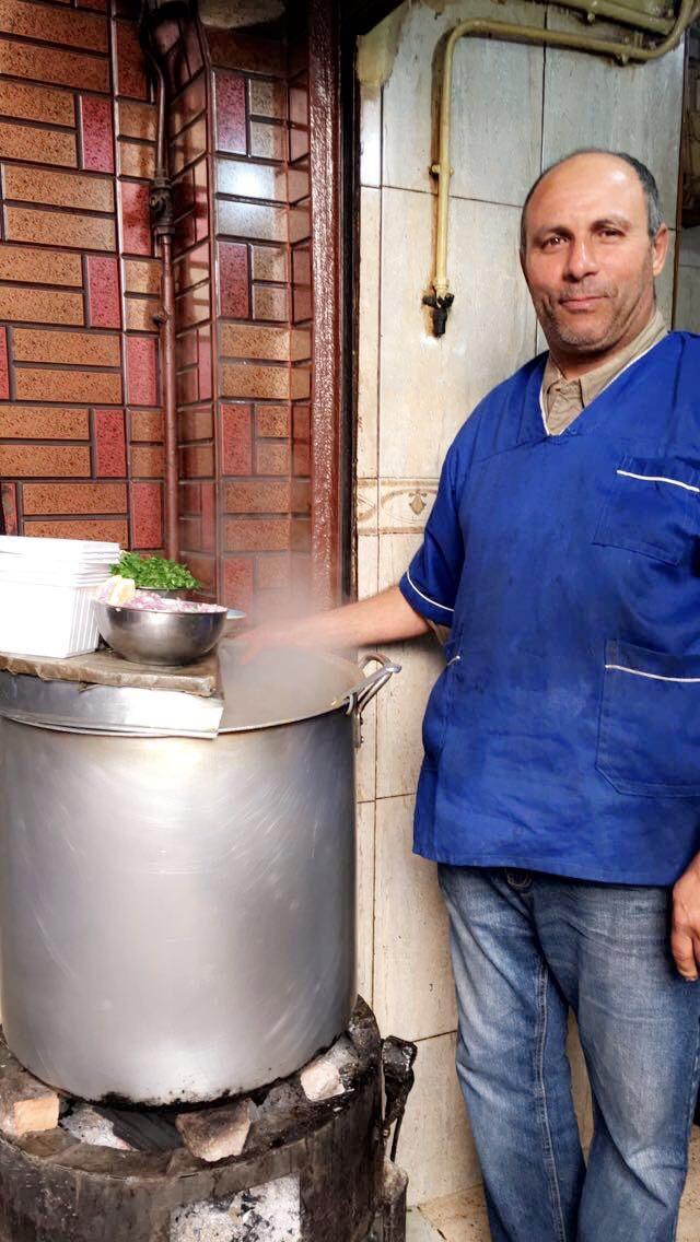 chickpea_stew_chef_algeria.jpg