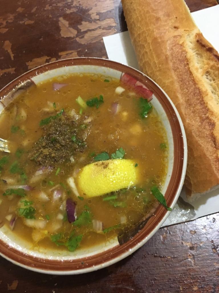 chickpea_stew_constantine_algeria.jpg