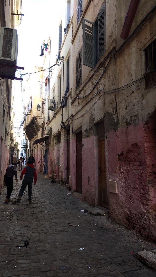 children_casbah_algiers_algeria.jpg