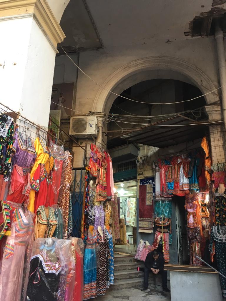 clothes_stall_casbah_algiers_algeria.jpg