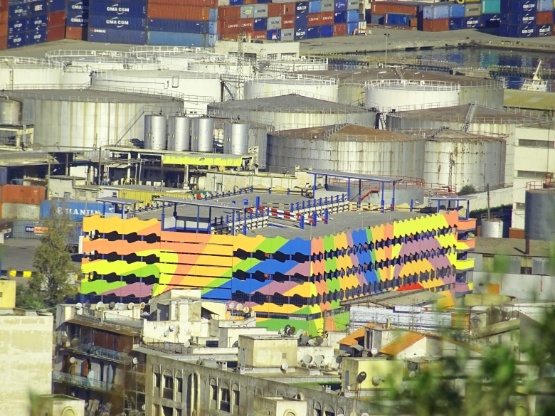 colourful_carpark_algiers_algeria.jpg