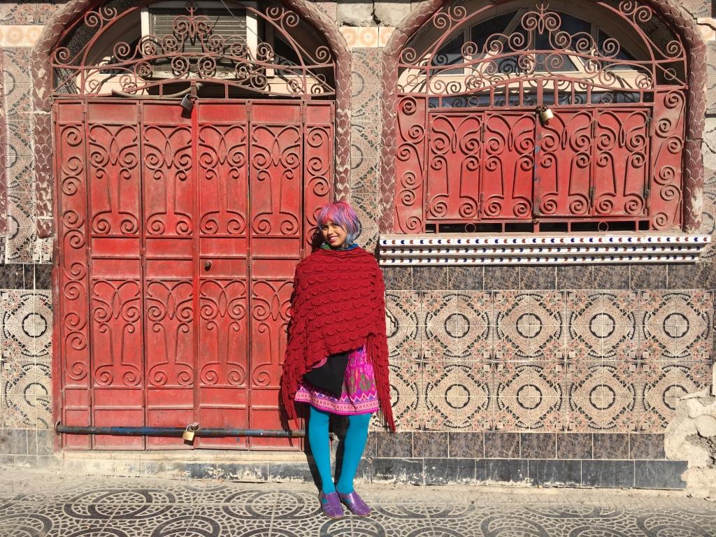 craft and travel in constantine_algeria.jpg