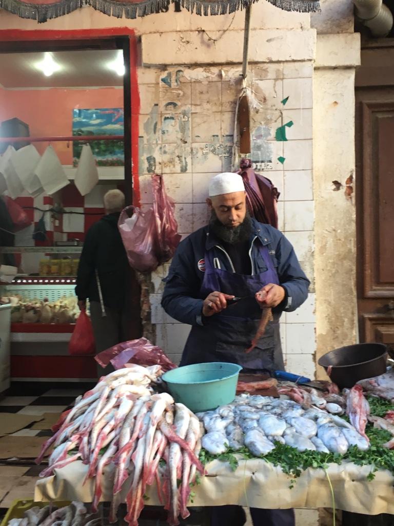 fishmonger_casbah_algiers_algeria.jpg