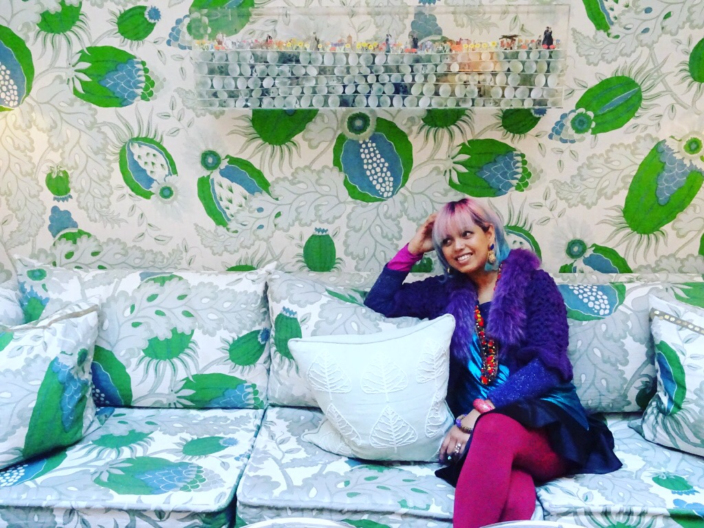haymarket_firmdale_hotel_reviews_conservatory.JPG