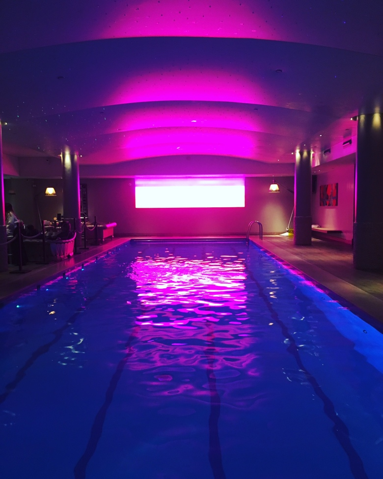 haymarket_hotel_swimming_pool.JPG