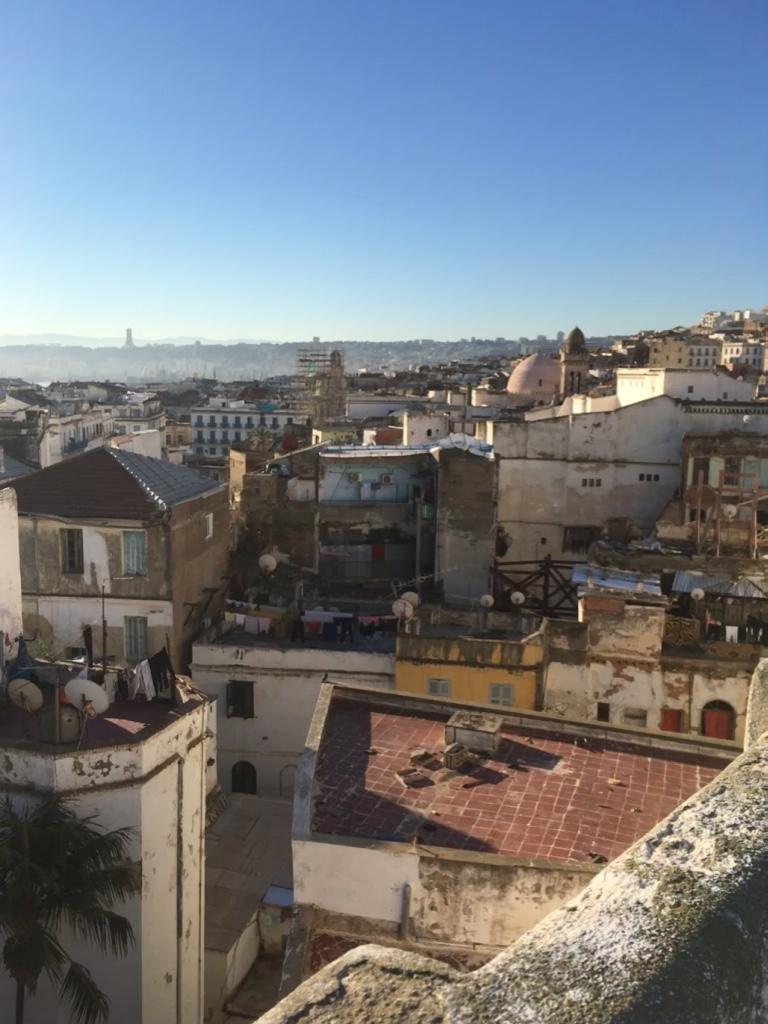high casbah_algiers_algeria.jpg