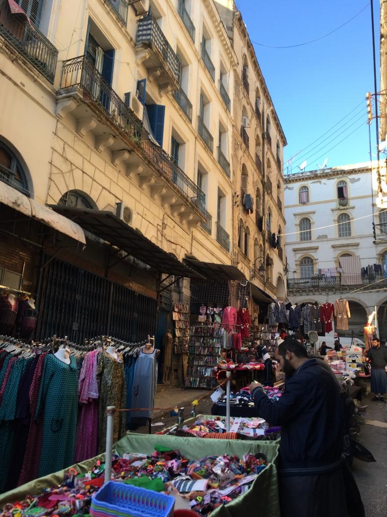 markets_casbah_algiers_algeria.jpg