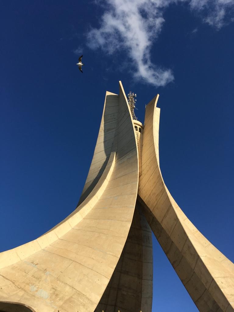 martyrs_monument_algeria