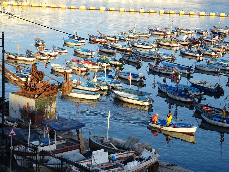port of algiers_algeria.jpg