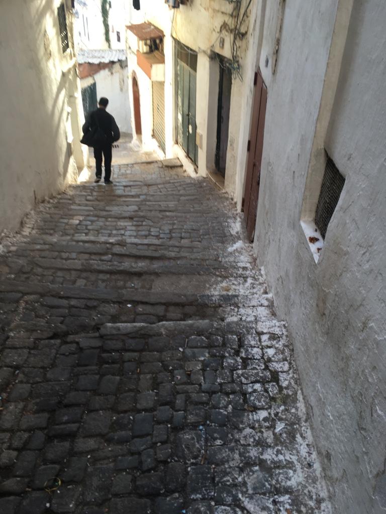 stairs_casbah_algiers_algeria.jpg